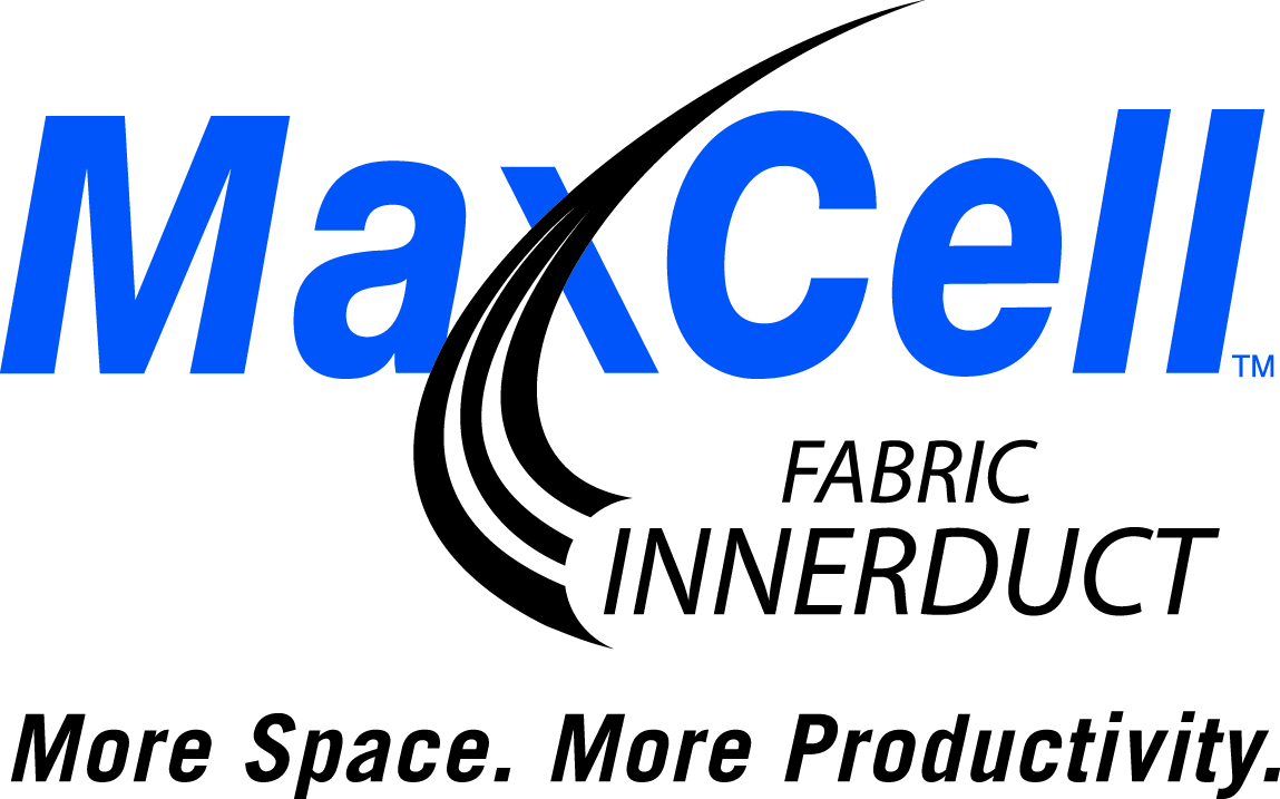 MaxCell Fabric Logo 286_newtag