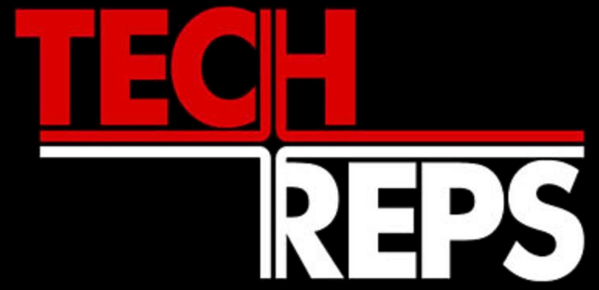 Tech Reps